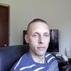 Ярослав, 33, г.Чернигов