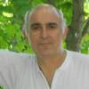 Georgi, 54, Yaroslavl