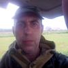 Андрей, 45, г.Хабаровск