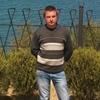 николай, 33, г.Львов