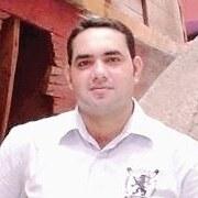 BABAR1988 30 Дубай