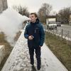 егор, 19, г.Вологда