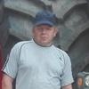 Янис, 48, г.Лудза