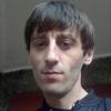 Курбан, 34, г.Санкт-Петербург