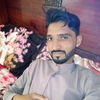 Sunny Bawa, 23, г.Исламабад