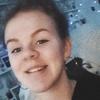 Veronika Dmitrieva, 16, Kem
