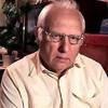 Владимир М, 72, г.Краматорск