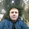 Сергій, 30, г.Днепр