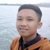 Reza Valentino Sofyan, 18, г.Джакарта