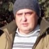 Александр, 37, г.Семеновка