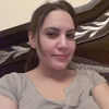 julia, 42, Arizona City