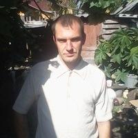 Андрей, 37 лет, Стрелец, Брянск