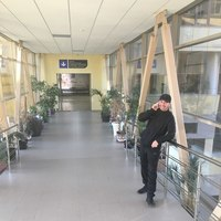 Стас, 50 лет, Козерог, Екатеринбург