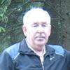 Виктор Клементьев, 67, г.Озерск