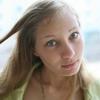 Валерия, 35, г.Нижний Новгород