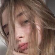 Алиса 17 Одесса