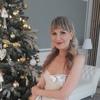Рина, 36, г.Самара