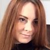 Таня, 28, г.Екатеринбург