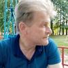 Nikolay, 50, Miory
