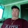 Евгений, 36, г.Черкесск