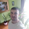 Алексей, 32, г.Лисичанск
