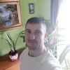 Aleksey, 33, Lysychansk
