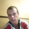 егор, 23, г.Киев