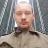 Сергій, 27, г.Винница