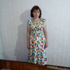Natasha, 39, Kanev