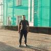 Пулод, 30, г.Новосибирск
