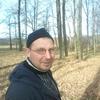 Сергей, 35, г.Сумы