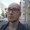 Саша, 20, г.Одесса