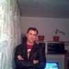 Evgeniy, 49, Ukhta