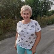Людмила 47 Бийск