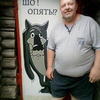 АНДРЕЙ, 52 года, Рак, Дзержинск