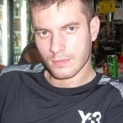 Алексей 37 Красноярск
