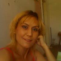 Hilola Abdullaeva, 41 год, Близнецы, Ташкент