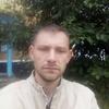 юрий, 35, г.Гуково