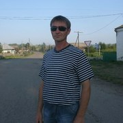 юрий киселёв 26 Петропавловск-Камчатский