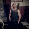 Sacha, 31, г.Новосибирск