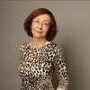 Арина, 55, г.Москва