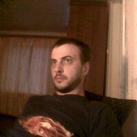 николай, 31 год, Козерог, Изобильный