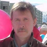 Дмитрий 52 Депутатский