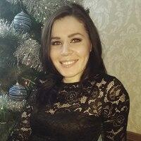 Галина, 31 год, Овен, Чебоксары