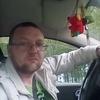 Олег, 33, г.Могилёв
