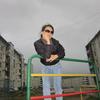 Дашуля, 23, г.Нерчинск