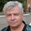 Владимир, 65, г.Тирасполь