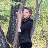 Дашенька, 22, г.Поспелиха