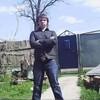 Макс, 23, г.Выселки