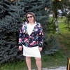 Анна, 48, г.Прохладный